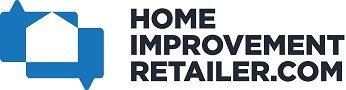 Home Improvement Retailer