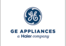 GE Appliances Reveals Top 10 Finalists in Great American Grandma Search