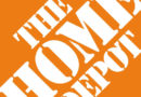 Home Depot Activates Disaster Response Command Center Due to Hurricane Dorian