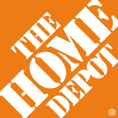 Home Depot Announces Business Updates in Response to COVID-19
