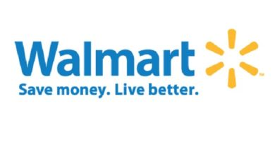 Walmart, Sam's Club and Walmart.org announce additional commitment for tornado and flood relief