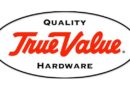 True Value Donates More Than $400,000 In Merchandise To Habitat For Humanity Chicago