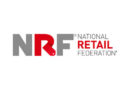 NRF Foundation Honors Raises a Record $4 Million to Support Future Retail Leaders