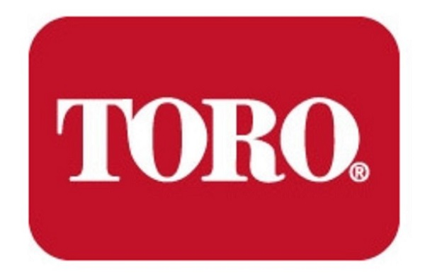 The Toro Company Provides Business Updates Related to COVID-19 Impact