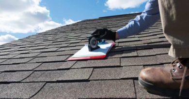 Fairfax Roof Repair Company Releases 2019 Emergency Roof Repair Guide
