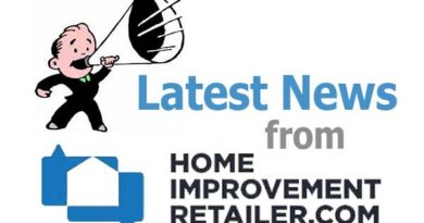 HomeImprovementRetailer Announces One-of-a-kind Virtual Event