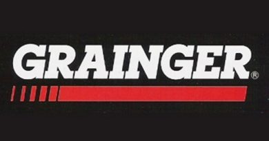 Grainger Adds HealthCare Facility Compliance Solution to Grainger Online SafetyManager