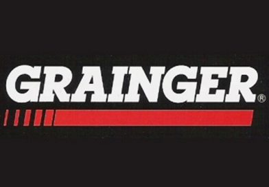 Grainger Announces Appointments of Chief Financial Officer and President of Grainger Business Unit