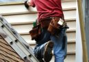 Remodeling Booms as Home Building Slows