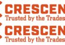 Three New Project Kits from Crescent APEX