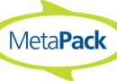 MetaPack Research Demonstrates Changing North American Consumer Shopping and Delivery Behaviors