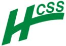 HCSS to Give Away $50,000 in Scholarships for the 2019 Construction Intern Awards