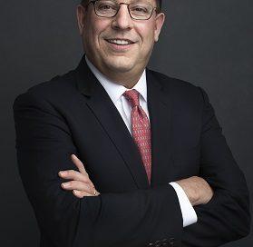 JPI Names Chris Clayton as New CFO
