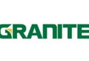 Granite Featured on 2020 Top Solar Contractors List