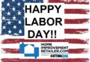 Celebrating Labor Day by Thanking Your Labor!