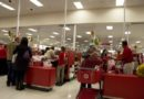 6 Tips to Increase Holiday Sales