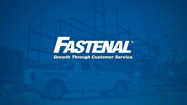 Fastenal Company Announces Conference Call to Review 2020 Second Quarter Earnings