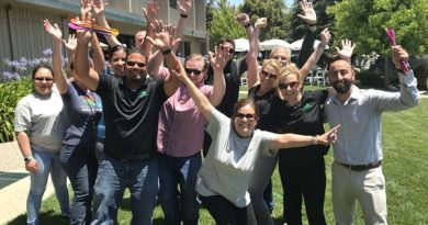 Granite Officially Certified as a Great Place to Work®