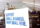 Launch Holiday Sales on Small Business Saturday