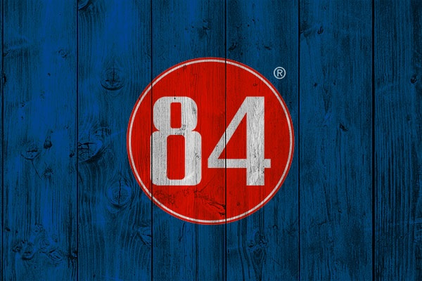 84 Lumber Promotes Two Associates to VP Positions
