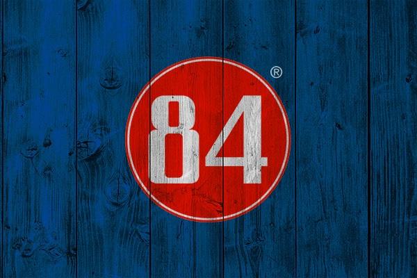 84 Lumber Opens New Truss Plant