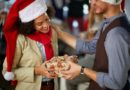 Show Employees Appreciation – 5 Ideas for the Holiday Season
