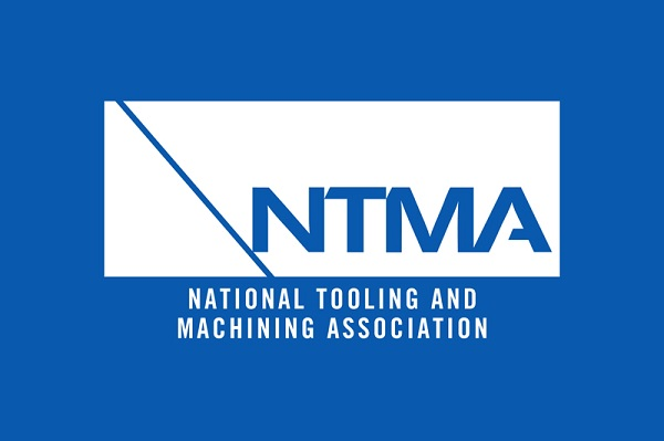 National Tooling and Machining Association Announces Roger Atkins as New President