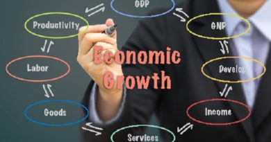 Small Businesses Thrive in Today's Economy