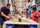 Lowe's to Offer Free Kids' Workshops Nationwide