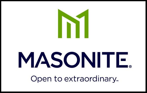 Masonite International Corporation Provides Business Update Regarding COVID-19