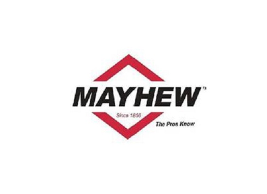 Beth Lawless Joins Mayhew™ in New National Account Manager Role