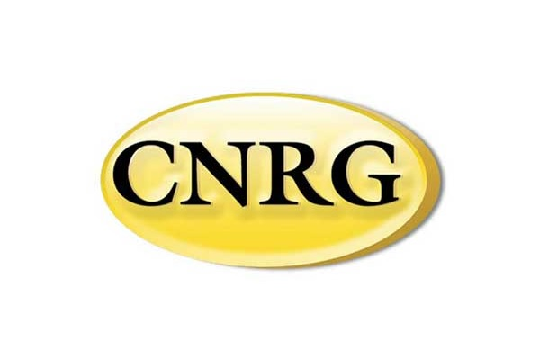 CNRG Adds New Store in West Helena, Arkansas