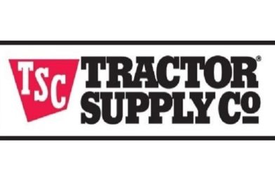 Forbes Ranks Tractor Supply a Top Employer for New Graduates