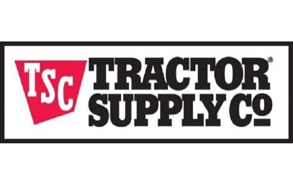 Tractor Supply Announces Webcast of Its Fourth Quarter and Fiscal Year 2020 Earnings Conference Call