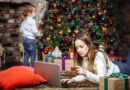 Holidays Spending Still on Track for Family and Friends