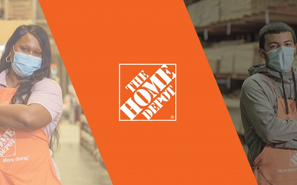 The Homer Fund: Taking Care of Our People Through Tough Times