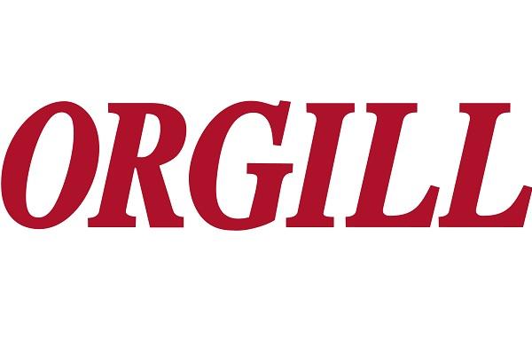 Orgill Celebrates Milestone In Distribution Network As Tifton DC Turns 25