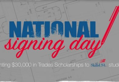 The Home Depot Foundation Grants Scholarships