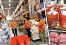 Team Depot Prepares for Hurricane Season