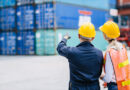 Supply Chains Have Difficulty Meeting Demand