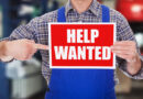 3 Reasons Why Workers are in Short Supply