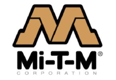 Mi-T-M Corporation Celebrates 50 Years of Business