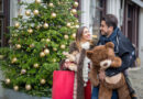 4 Challenges Retailers Face This Holiday Season